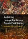 sustaining human rights