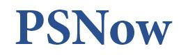 psnow-270×80-serif