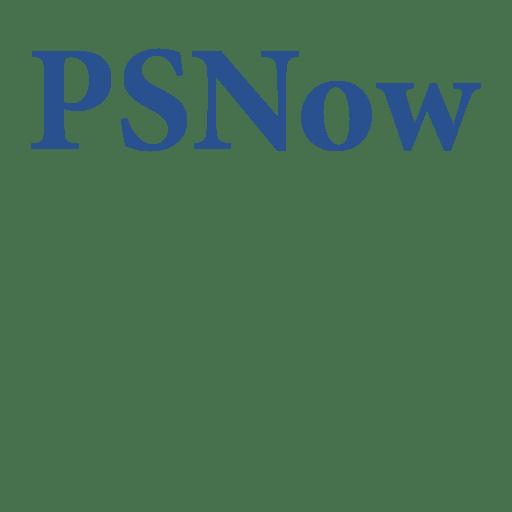 psnow-512×512-serif