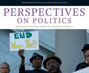 _PERSPECTIVES COVER