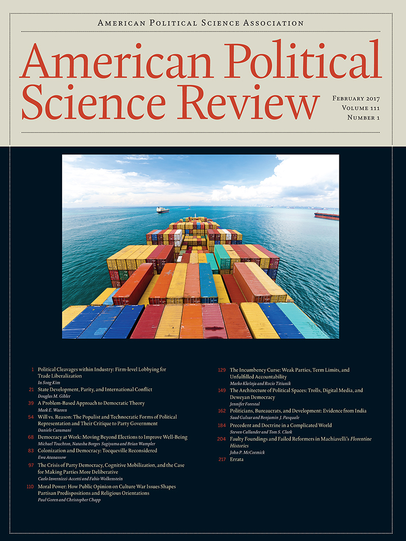psr111_1_front cover only