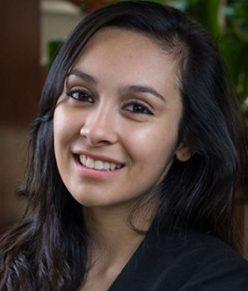 Ortega, Pamela Headshot web