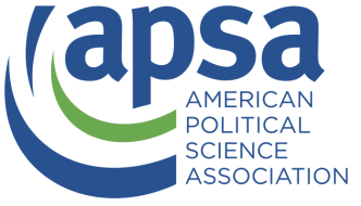 2018-19 APSA Minority Student Recruitment Program: Enroll before September 28