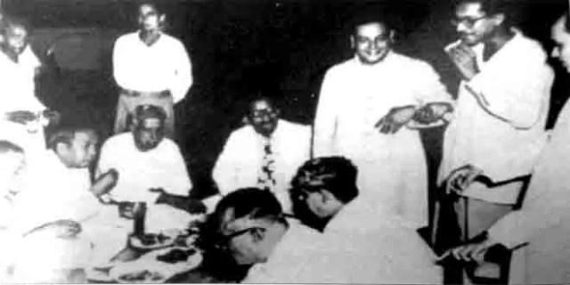 Awami Muslim League