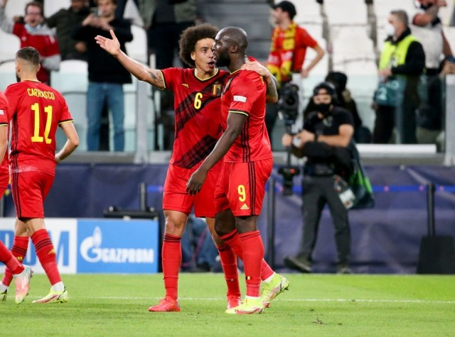Roberto Martinez Tells Thomas Tuchel Two Players That Will Help Bring Out The Best Of Lukaku 1