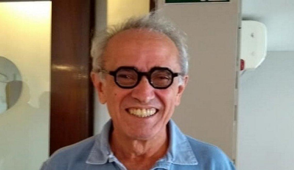 """Cícero Lucena (PP) é eleito prefeito de João Pessoa: """"meu partido foi fundamental"""""""