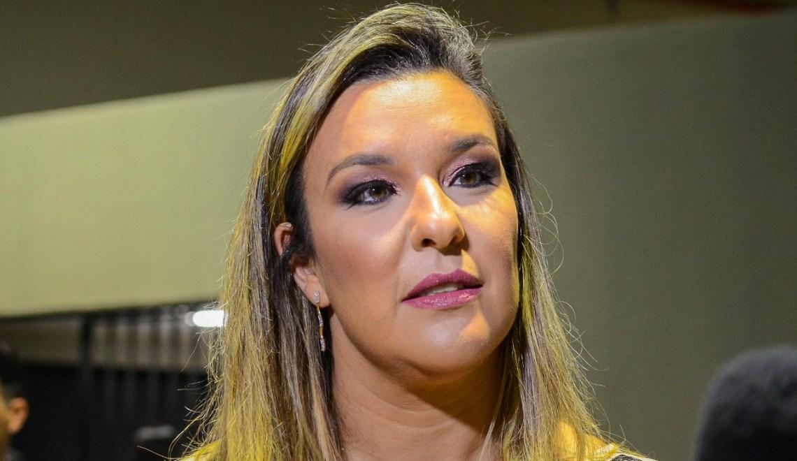 Paraíba terá estatuto da Mulher Parlamentar para combater a violência política