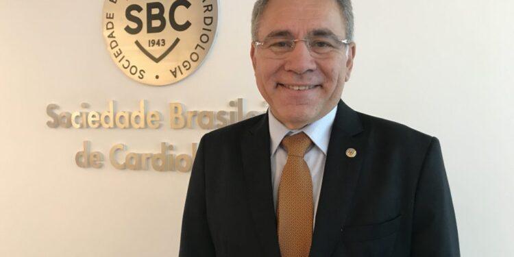 Ministro da Saúde faz primeira visita à Paraíba e deve ouvir pedidos de gestores por mais vacinas