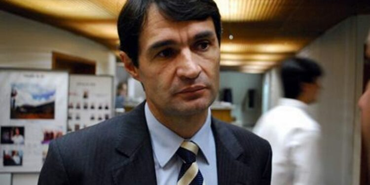 Romero diz oposição precisa aumentar o 'leque de partidos' para as eleições 2022