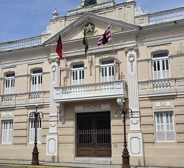 Paraíba:Decreto autoriza retorno do comércio, shoppings e celebrações religiosas