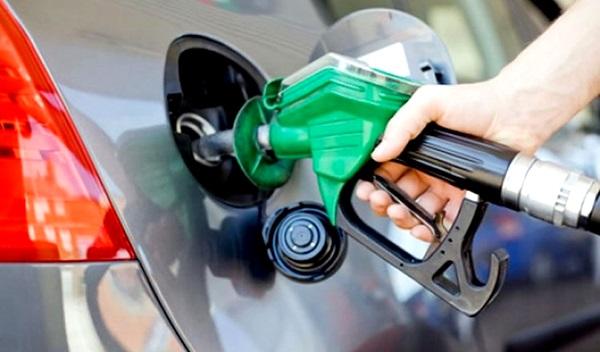 Preços da gasolina e do diesel na Paraíba continuam os menores do NE, revela pesquisa da ANP