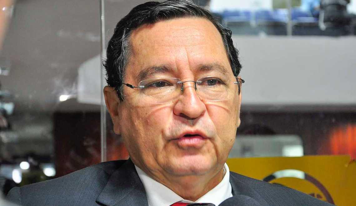 Deputado aciona Ministério Público para apuração de uso do Kit Covid na rede Hapvida