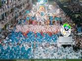 quasimodo-carnavaleco