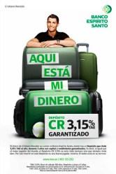 banco-espirito-santo-cristiano-ronaldo