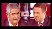 entrevista-luis-filipe-vieira-benfica-tv