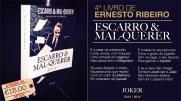 Escarro_&_Mal-quererV1