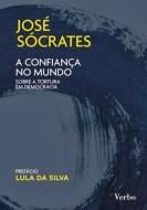 Livro Sócrates