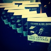 livros 2-cópia