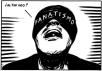 Fanatismo