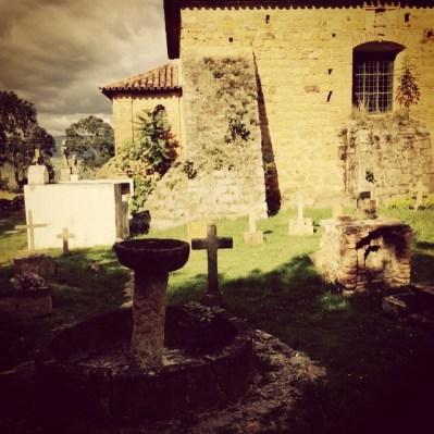 Mosteiro Dominicano Ecce Homo