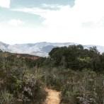 Serra de la Periquera