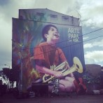 Bogotá 12