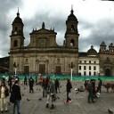 Colômbia 18