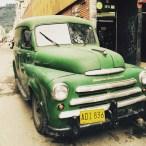 Colômbia 20