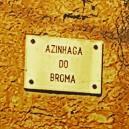 Broma