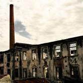 fábrica 334