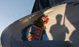 bandeira_fcp