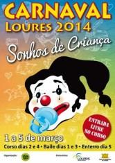 carnaval-2014
