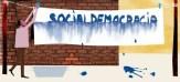 social-democrata