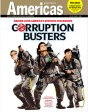 Corruption_Busters