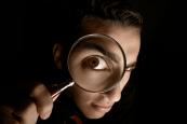 narrador-observador