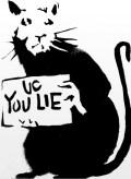 uc-you-lie-rat