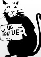 uc-you-lie-rat