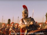 George-Clooney-kidnappe-dans-Ave-Cesar-le-nouveau-film-des-freres-Coen_exact780x585_l