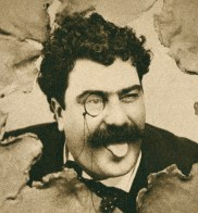 Rafael-Bordalo-Pinheiro