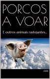 Porcos a Voar