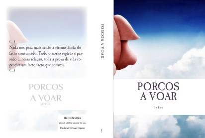 BookCoverPreview.do