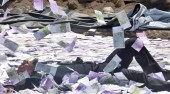 dinheiro-imperio