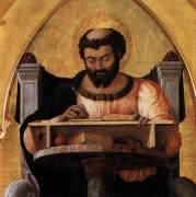 mantegna_altare_di_san_luca_01