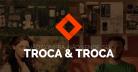 og-image-troca-e-troca