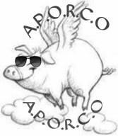 Associação dos Porcos, Ovídeos, Ruminantes e Cabritos para a Optimização