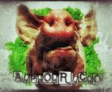 aporco-3
