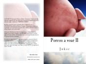 bookcoverpreview-final