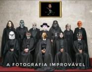 foto-de-familia