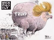 trump_flying-pig_052016
