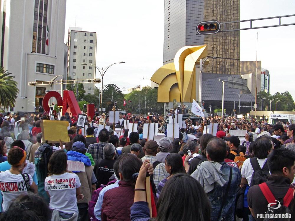 Fotografía: Antonio Hernández.